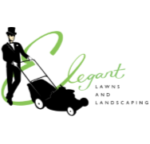 Elegant Lawns & Landscaping