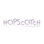 Hopscotch Children's Shoppe