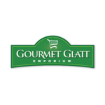 Gourmet Glatt – Cedarhurst