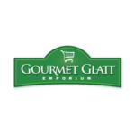 Gourmet Glatt – Woodmere