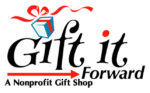 Gift It Forward