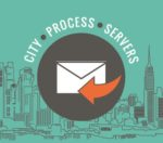 City Process Servers