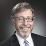 Daniel Friedman, Esq.