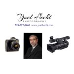 Yoel Hecht Photography