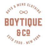 Boytique & Co.