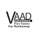 Vaad Hakashrus of the Five Towns